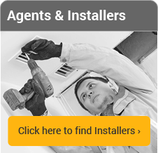 Agents & Installers
